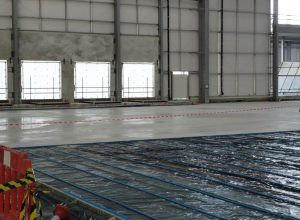 Liquid-Screed-Floor-11-SML (1)